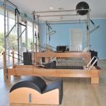 pilates studio 2