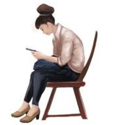 The Hidden Risks Of A Sedentary Lifestyle