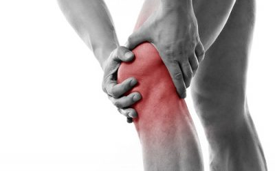 The Surprising Truth About Osteoarthritis