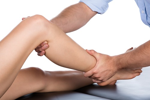 How To Make The Most Of Your Physiotherapy Treatment